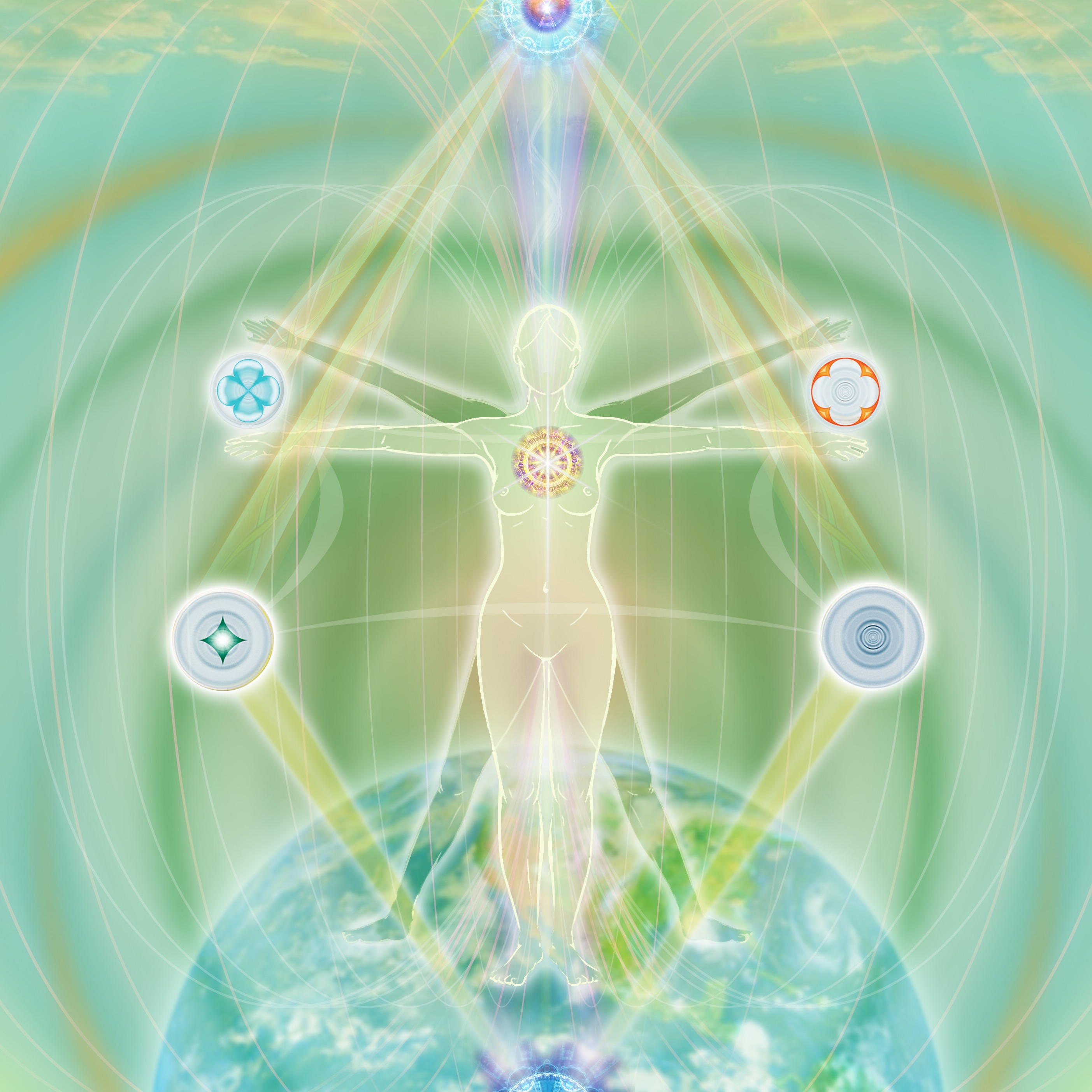 service_28-Day_Vortex_of_Energy_Meditation_-_Dharmic_Immersion.jpg